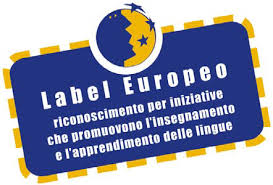 Label Europeo