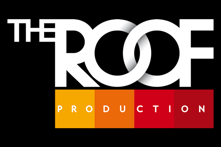 logo The roof
